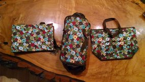Thirty One bags in Perry, Georgia