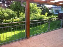 no finders-fee:nice 160 sqm house in Siegelbach in Ramstein, Germany