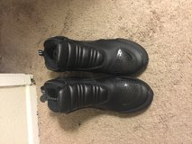 favorite this post Dainese grip boot in Los Angeles, California