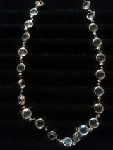 Clear Necklace! in Alamogordo, New Mexico