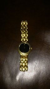 MOVADO Mens Watch in The Woodlands, Texas