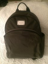 Michael KORS backpack****Perfect condition!!**** in Kingwood, Texas