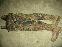 Men's Waders, Sz 10 in Fort Leonard Wood, Missouri