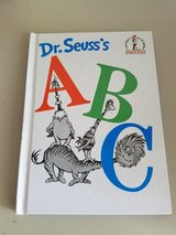 Dr. Seuss ABC in St. Charles, Illinois