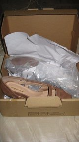 Brand New Comfortview Womens Shoes in Quantico, Virginia