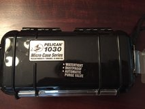 Pelican waterproof case in Fairfield, California