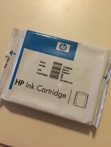 HP 88 Ink in Conroe, Texas