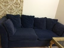 3 seater sofa in Toms River, New Jersey