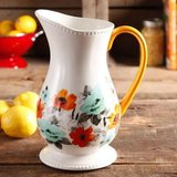 The Pioneer Woman Flea Market 2-Quart Pitcher - NEW! in Naperville, Illinois
