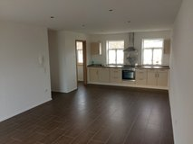 Brand-new apartment for rent! in Spangdahlem, Germany