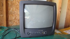 Color TV in Lockport, Illinois