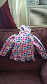 Size 3T Kidgets hooded jacket in Dickson, Tennessee