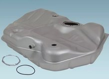2000-2007 Ford Taurus gas tank. New in Alamogordo, New Mexico