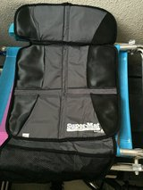 Car seat mat that protects your seats in Yongsan, South Korea