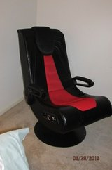 Spider Gaming Chair in Kingwood, Texas