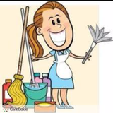 Experienced Housekeepers for hire! in Alamogordo, New Mexico