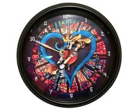 WALL CLOCKS  & MORE in Fort Campbell, Kentucky