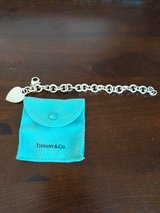 Tiffany & Co bracelet in Sugar Grove, Illinois