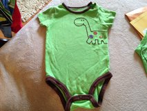 18Month Onesie in Chicago, Illinois