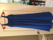 Juniors formal dress in Liberty, Texas