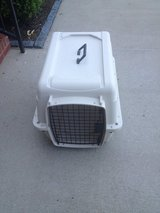 Bargain Hound pet taxi 26X19X18 in Pleasant View, Tennessee