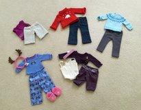 American Girl Doll - Clothes in Joliet, Illinois
