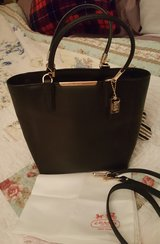 Authentic Coach Madison Crossbody in Fort Knox, Kentucky