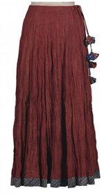 Buy Online Long Skirts for Women at the Best Price in Oswego, New York