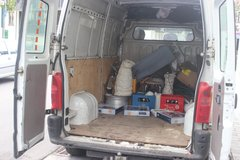 URGENT TRASH & JUNK REMOVAL/PICK UP & DELIVERY/LOCAL MOVING in Ramstein, Germany