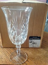 Gotham Rosewood Iced Beverage Glass 6 in Clarksville, Tennessee