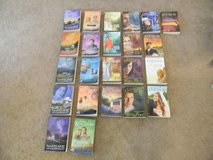 Entire Karen Kingsbury Baxter Family Saga (5 series, 23 books) in Elgin, Illinois