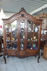 New arrivals at Angel Antiques in Spangdahlem, Germany
