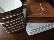 LOT OF DISHES in Vacaville, California