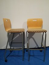 Counter/Bar Stools in Algonquin, Illinois