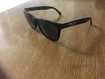 Mens Oakley Frogskin XL in Stuttgart, GE