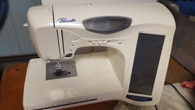 Brother Embroidery Machine in Conroe, Texas