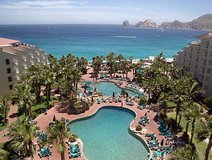 NEW YEARS IN CABO! 12/30/16-1/6/17 - VILLA DEL PALMAR in Los Angeles, California