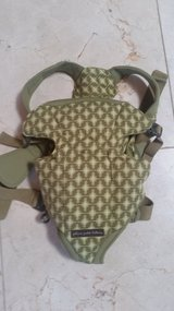 Petunia pickle bottom baby carrier in Vacaville, California