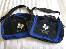 Canvas Laptop Bags in Kingwood, Texas