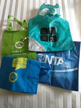 Grocery Reuse Bags in Kingwood, Texas