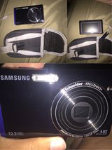 Samsung Smart LCD Camera in Roseville, California