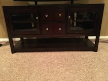 TV Stand in Fort Carson, Colorado