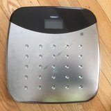 Digital Scale by Thinner in Naperville, Illinois