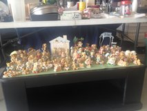 Cherished Teddies Collectibles in Fort Wayne, Indiana
