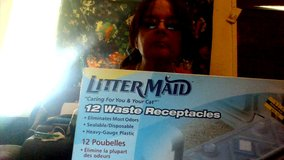 LITTLE MAID in Alamogordo, New Mexico