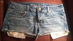 American Eagle Size 10 in Dickson, Tennessee