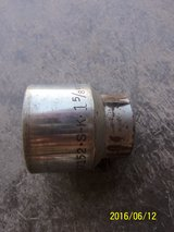 "S-K 3/4"" drive 1-5/8"" Socket in Alamogordo, New Mexico"