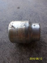 "Challenger 3/4"" drive 1-5/16"" Socket in Alamogordo, New Mexico"