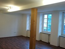 ***Beautifully renovated apartment for rent*** in Baumholder, GE