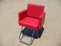 ***  Minerva Salon Chair + Another *** in Yucca Valley, California